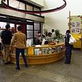 台中大里兒童藝術館 -004.JPG