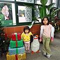 台中大里兒童藝術館 -012.JPG