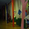 台中大里兒童藝術館 -024.JPG
