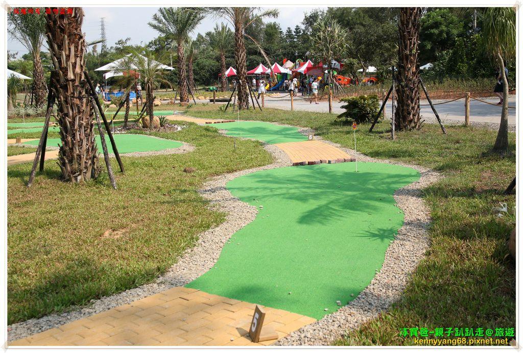 02迷你高爾夫-09.JPG