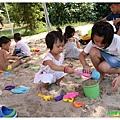 03兒童玩沙區-02.JPG
