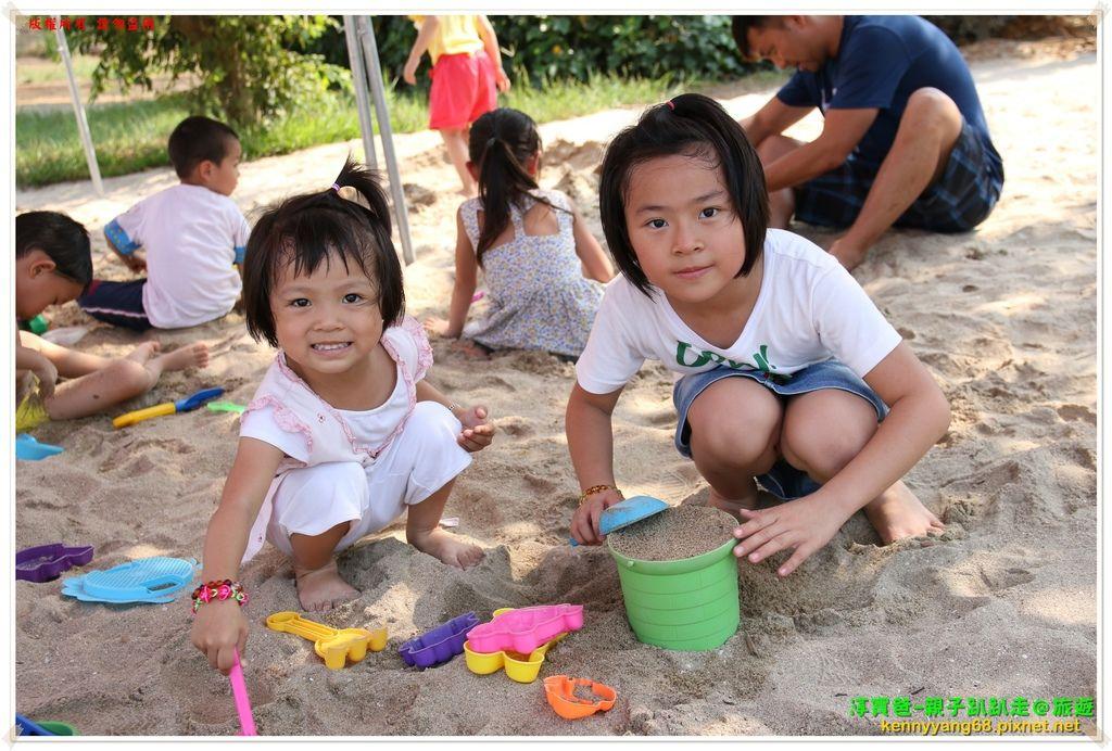 03兒童玩沙區-04.JPG