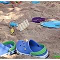 03兒童玩沙區-05.JPG