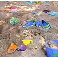 03兒童玩沙區-06.JPG