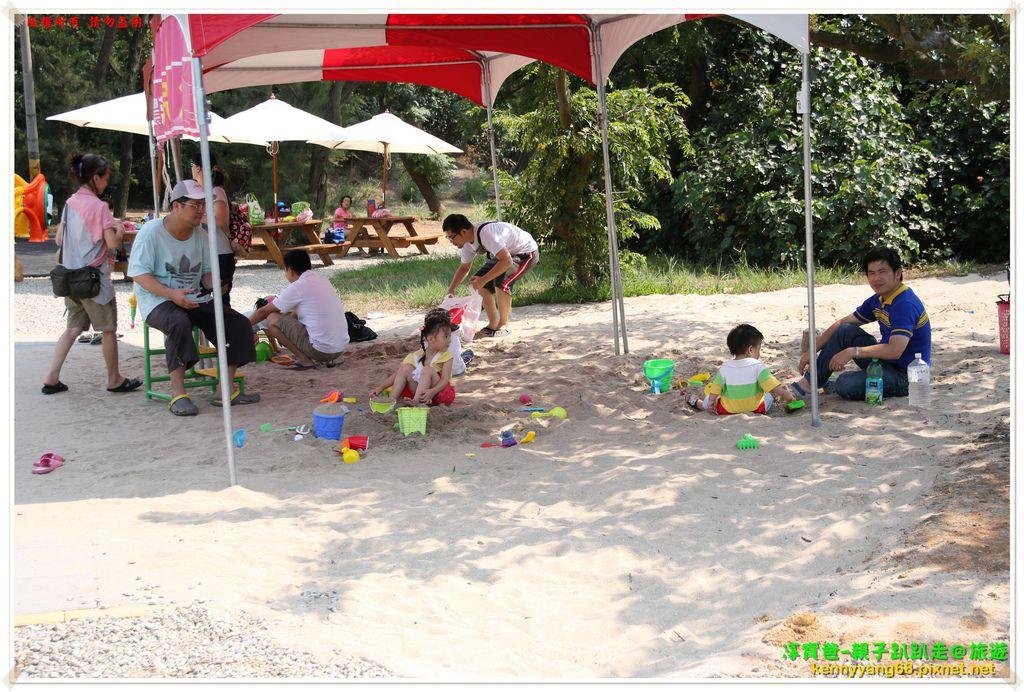 03兒童玩沙區-09.JPG