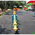 04兒童遊戲區-15.JPG