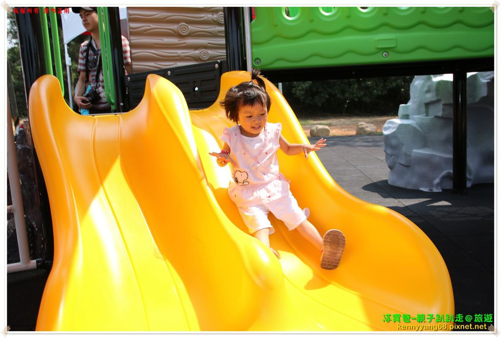 04兒童遊戲區-18.JPG