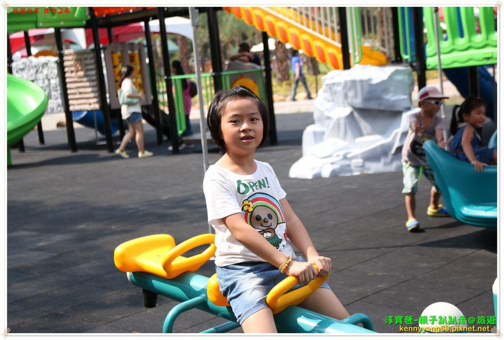 04兒童遊戲區-36.JPG
