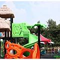 04兒童遊戲區-44.JPG