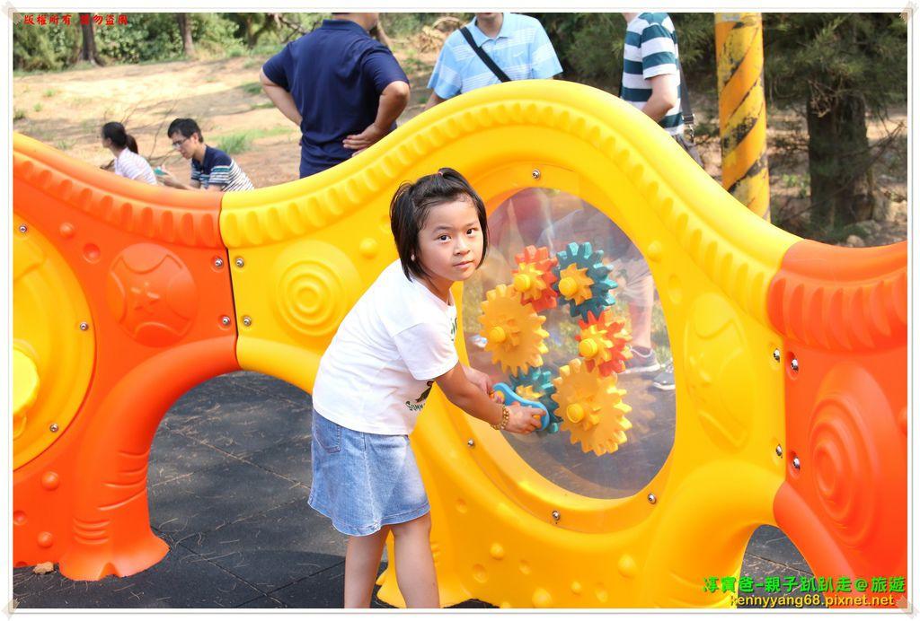 04兒童遊戲區-46.JPG