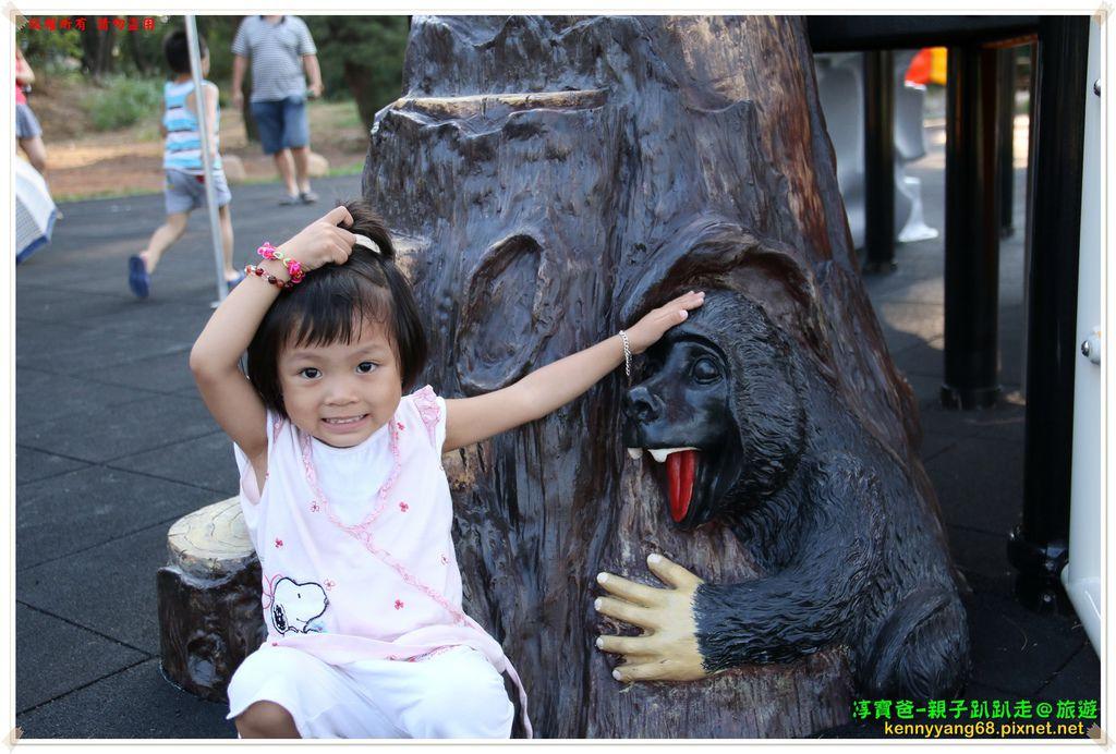 04兒童遊戲區-62.JPG