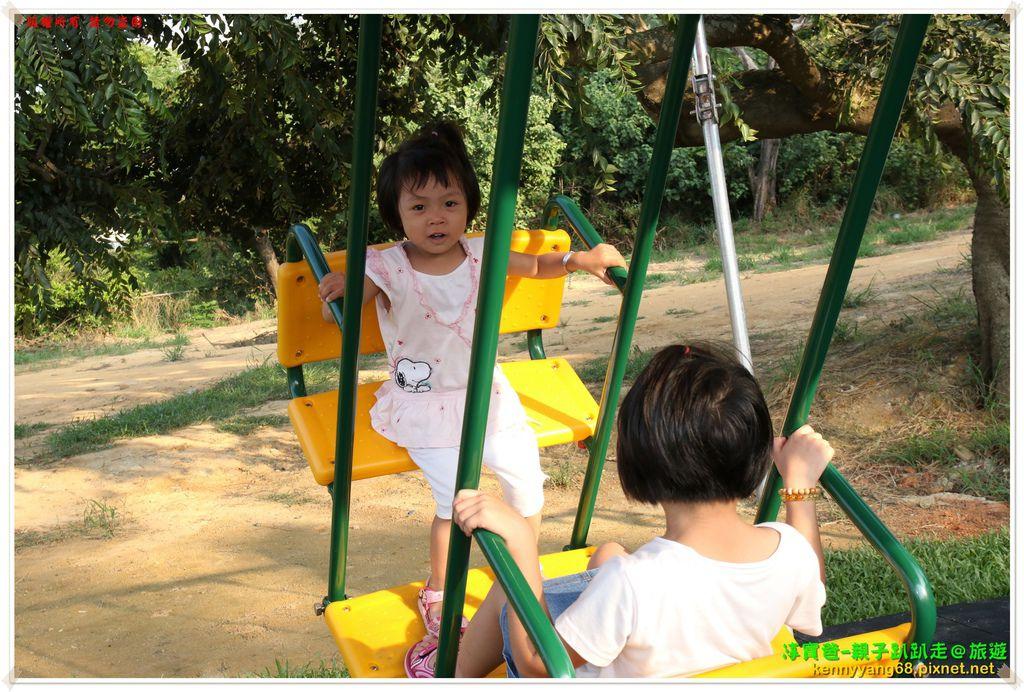 04兒童遊戲區-66.JPG
