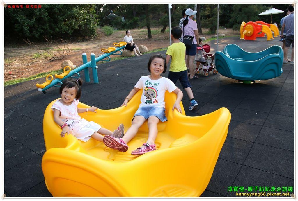 04兒童遊戲區-72.JPG