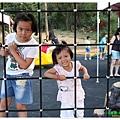 04兒童遊戲區-78.JPG