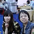 20141025-26-006.JPG