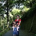 20141025-26-406.JPG