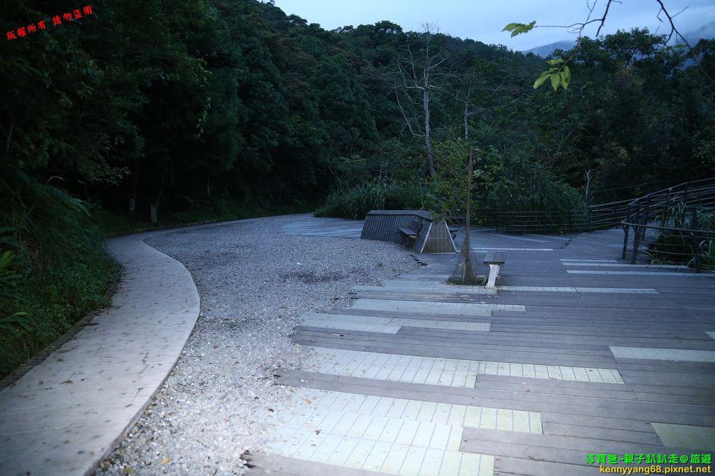 20141025-26-517.JPG