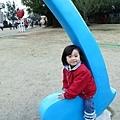 IMG_2333-2.jpg