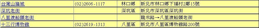 03-新北市3.jpg