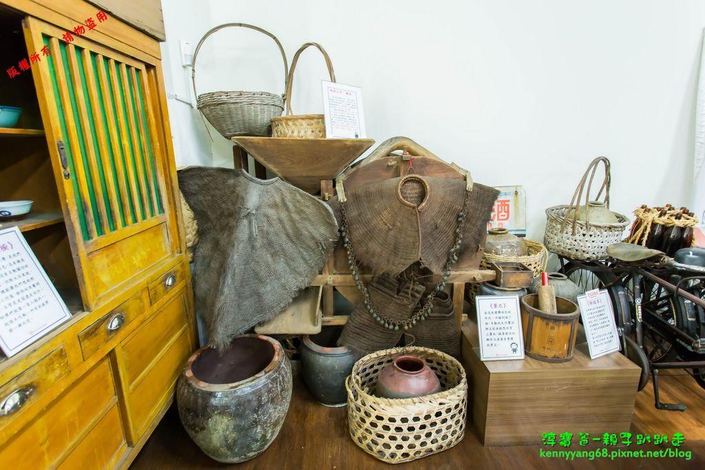 淳寶爸-大同醬油黑金釀造館_33.JPG