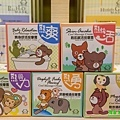 淳寶爸-熊大庄-65.JPG