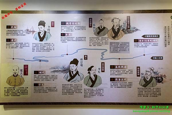 淳寶爸-天一藥廠03.JPG