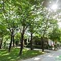 淳寶爸-蕭龍文化園區22.JPG