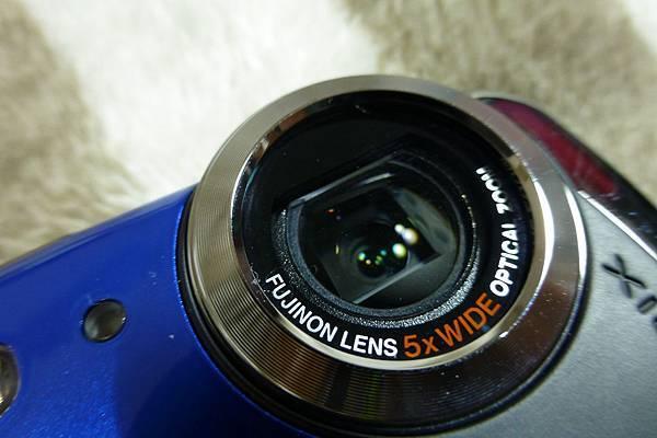 P1130385