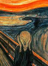 250px-Munch-scream.jpg