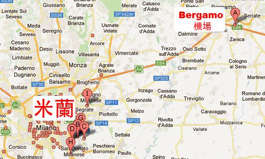 Screen Shot 2011-12-16 at 下午9.08.15.jpg