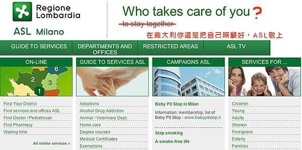Screen Shot 2012-02-21 at 下午10.12.51
