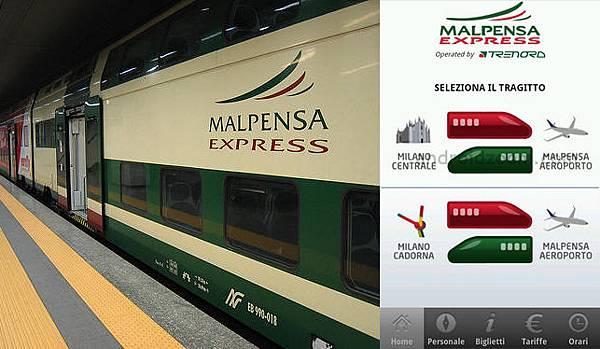 malpensa_express