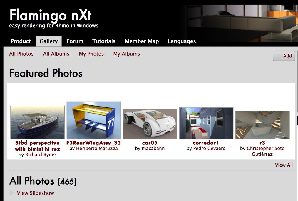 Screen Shot 2012-04-03 at 上午11.32.02