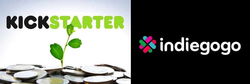 igg_drib_logo