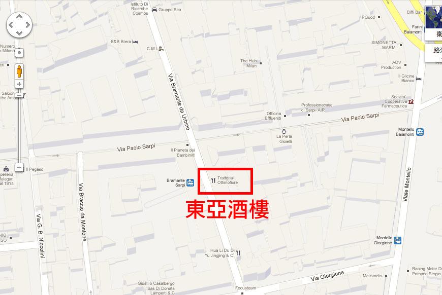 Screen Shot 2012-11-26 at 上午8.46.32