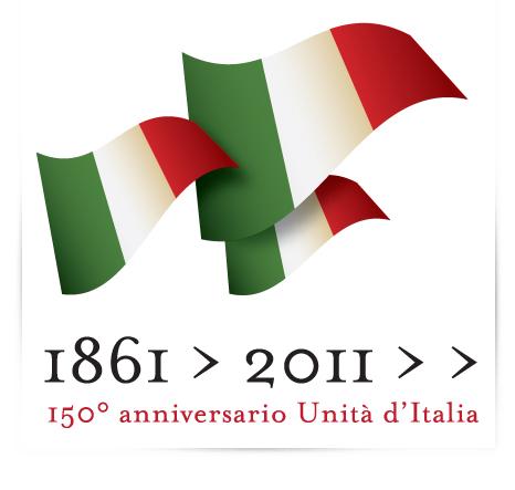 italia-150.jpg