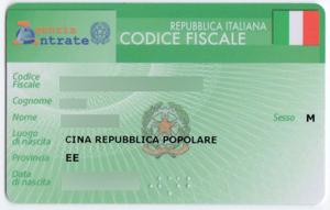 codice fiscale-s.jpg