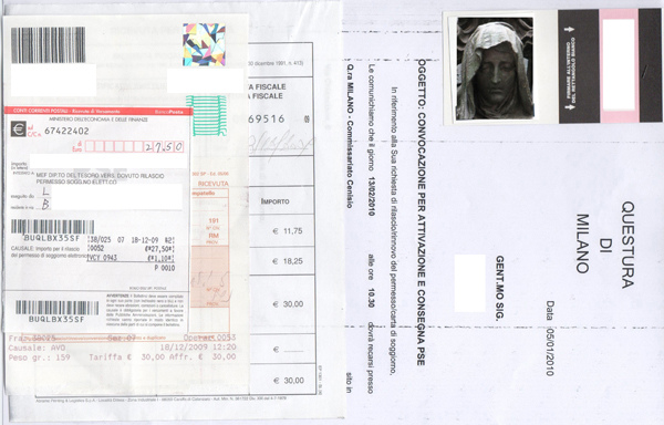receipt of stay permit.jpeg