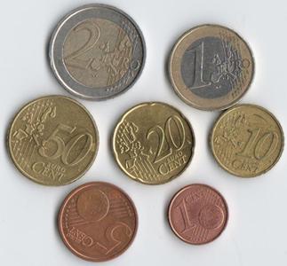 歐元輔幣.jpeg