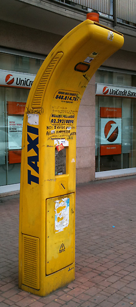 taxi order.jpg