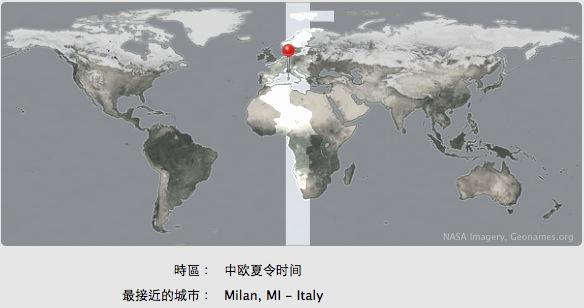 螢幕快照 2010-03-29 上午10.37.20.jpg