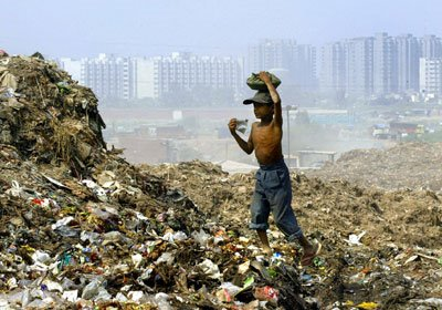 india-garbage-scavenger.jpg