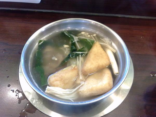 0605食記-湯底
