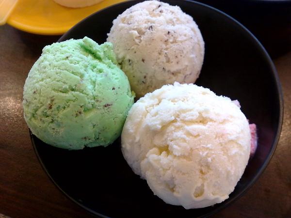 0605食記-冰淇淋