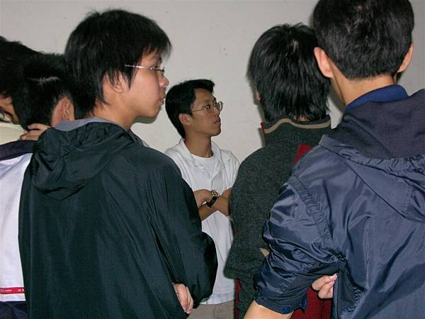 DSCN0104.JPG