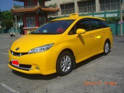 car_4.jpg