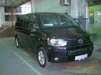 car_5.jpg