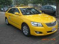 car_6.jpg