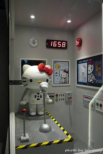 P16105711