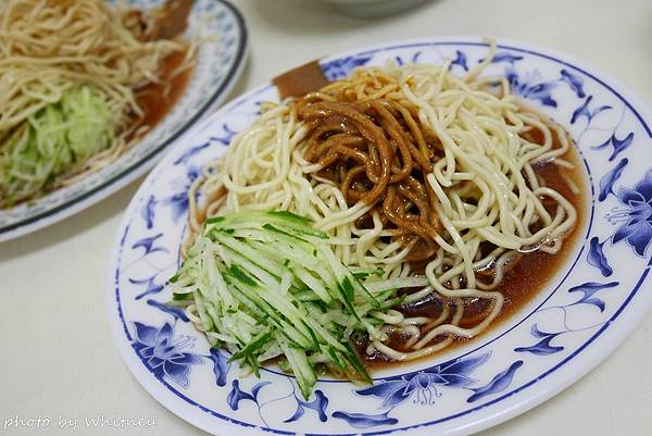戴記涼麵 (2)